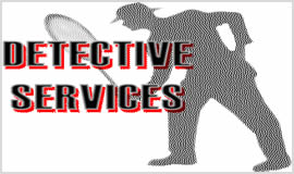 Exmouth Private Detective Services